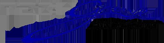 Techgrave Logo